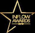inflow2