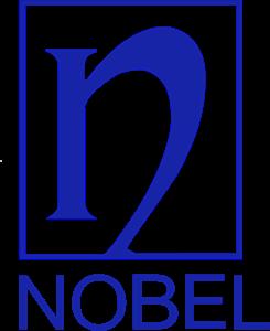 nobel ilaç