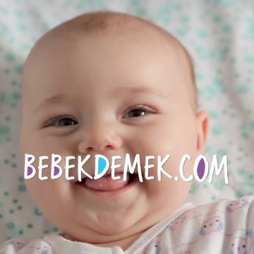 bebek emek