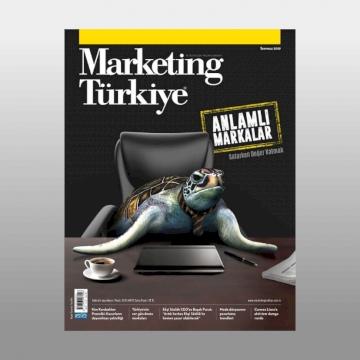 marketingturkiyekapak
