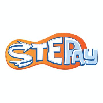 stepay_isler_logo