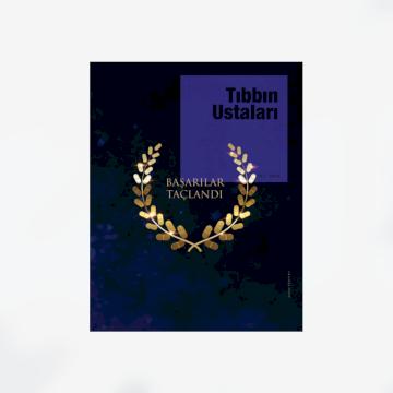 tibbinustalari3